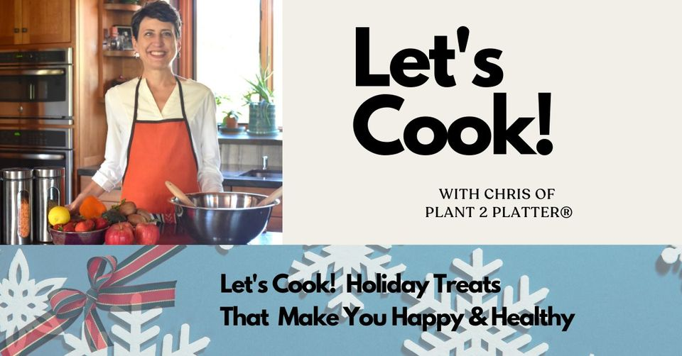 12.03.20Let'sCook!WithCCC