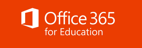 Office 365 for Education Logo